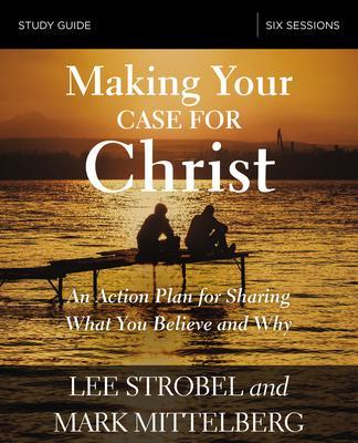 Christian Book Record
